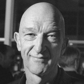 Wilfried-de-Jong